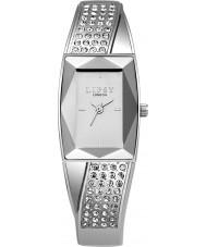 Lipsy LP554 Damen armbanduhr