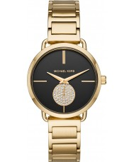 Michael Kors MK3788 Ladies Portia Uhr