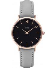 Cluse CL30018 Damen armbanduhr