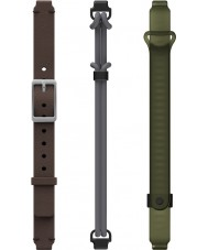 Misfit MIS9005 Armbanduhr