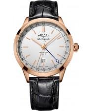 Rotary GS90183-02 Herren armbanduhr