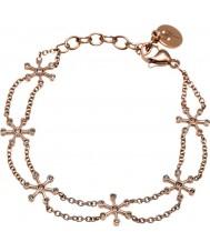 Edblad 2173045 Damen Löwenzahn Armband