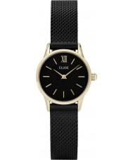 Cluse CL50023 Damen armbanduhr