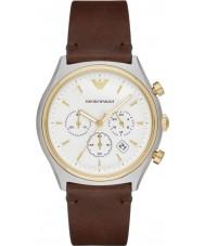 Emporio Armani AR11033 Herren armbanduhr