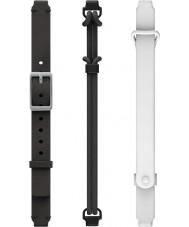 Misfit MIS9006 Armbanduhr