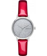 DKNY NY2776 Damen Modernist Uhr