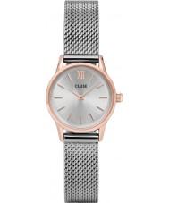 Cluse CL50024 Damen armbanduhr