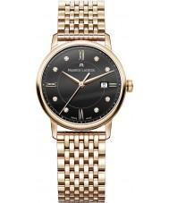 Maurice Lacroix EL1094-PVP06-350-1 Damen eliros vergoldete Armbanduhr