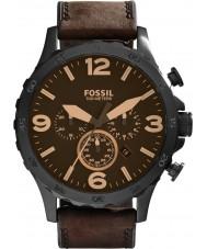Fossil JR1487 Mens nate Uhr