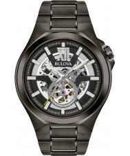 Bulova 98A179 Herren armbanduhr