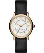 Marc Jacobs MJ1537 Damen klassische Uhr