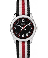 Timex TW7C10200 Kinder armbanduhr