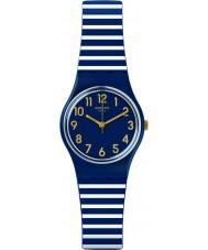Swatch LN153 Ladies ora daria Uhr