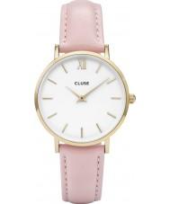 Cluse CL30020 Damen armbanduhr