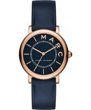 Marc Jacobs MJ1539 Damen klassische Uhr