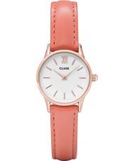 Cluse CL50025 Damen armbanduhr