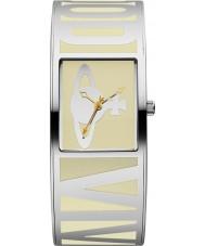 Vivienne Westwood VV084CM Damen Bond Uhr