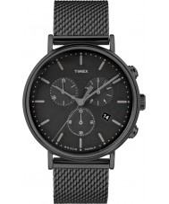 Timex TW2R27300 Fairfield Uhr