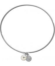 Emporio Armani EGS2153040 Damenarmband