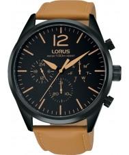Lorus RX411AX9 Herrenuhr