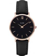 Cluse CL30022 Damen armbanduhr