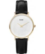 Cluse CL30048 Ladies Minuit Uhr