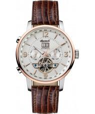 Ingersoll I00701 Herren Grafton Uhr
