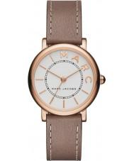 Marc Jacobs MJ1538 Damen klassische Uhr