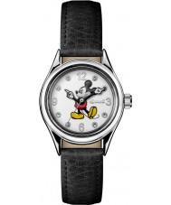 Disney by Ingersoll ID00902 Damen Armbanduhr