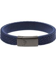 Emporio Armani EGS2379020 Herren Armband