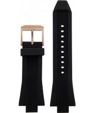 Michael Kors MK8184-STRAP Ersatzarmband