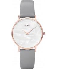 Cluse CL30049 Ladies Minuit Uhr