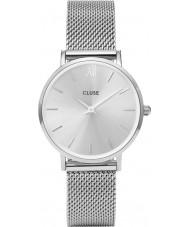Cluse CL30023 Damen armbanduhr
