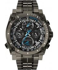 Bulova 98G229 Mens Precisionist Uhr