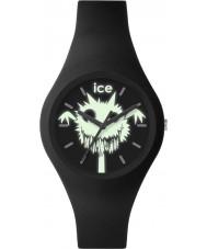 Ice-Watch 001446 Armbanduhr