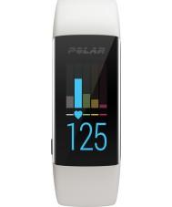 Polar 90064877 A370 Fitness Tracker intelligente Uhr