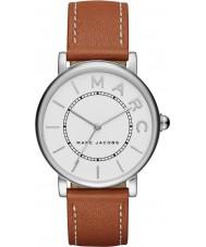 Marc Jacobs MJ1571 Damen klassische Uhr