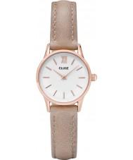 Cluse CL50027 Damen armbanduhr