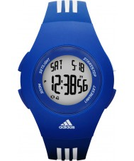Adidas Performance ADP6060 Damen-Furano-Uhr