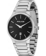 Police 15246JS-02M Herren armbanduhr
