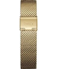 Timex TW7C07700 Weekender Fairfield Gurt