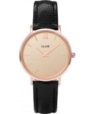 Cluse CL30051 Ladies Minuit Uhr