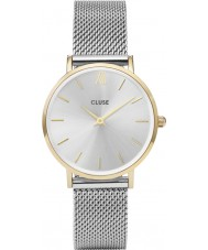 Cluse CL30024 Damen armbanduhr