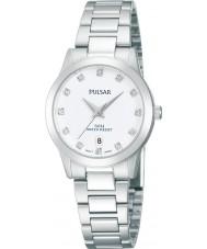 Pulsar PH7275X1 Damen Kleid Uhr