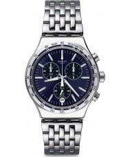 Swatch YVS445G Männer kleiden meine Armbanduhr