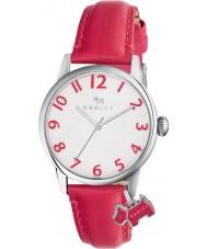 Radley RY2455 Damen armbanduhr