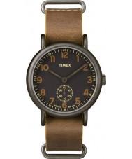 Timex TW2P86800 Herren armbanduhr