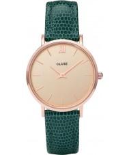 Cluse CL30052 Ladies Minuit Uhr