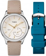 Timex TWG013500 Ladies iq bewegen Smartwatch