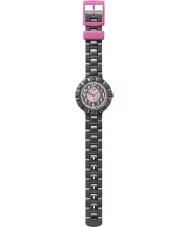 Flik Flak FCSP021 Kinder armbanduhr